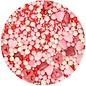 FunCakes FunCakes Sprinkle Medley -Love- 50g