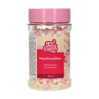 FunCakes FunCakes Micro Marshmallows 50 g