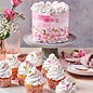 FunCakes FunCakes Mix voor Enchanted Cream® 10kg