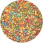 FunCakes FunCakes Mini Confetti Mix 60g