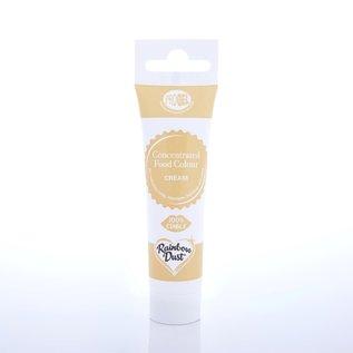 RainbowDust RD ProGel  Cream