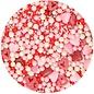 FunCakes FunCakes Sprinkle Medley -Love- 180g
