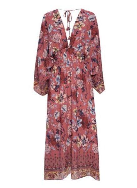 Misa Clarisa dress NA