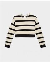 The Kooples Chain sweater