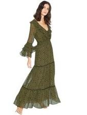 Misa MARISTELA robe