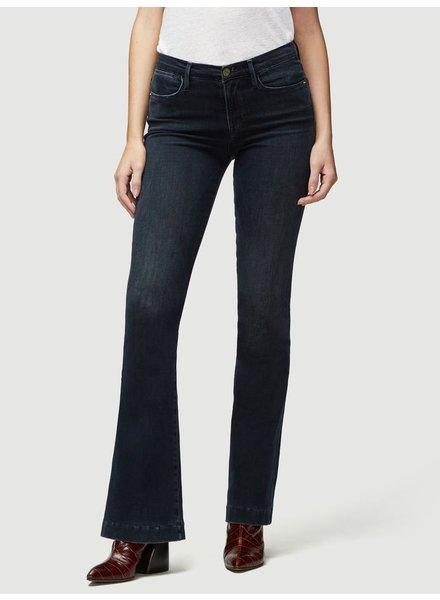 Frame BLINDSTITCH jeans