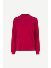 APIN O-N sweatshirt