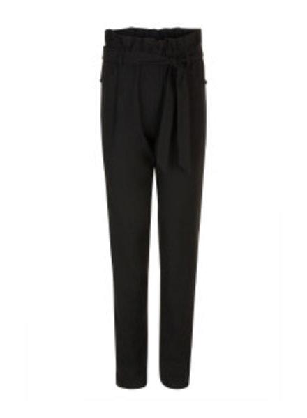 Max&Moi TANINE pantalon