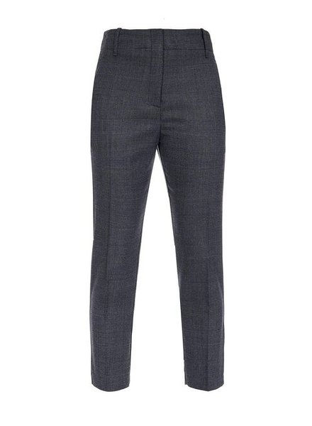 Pinko TENEREZZA pantalon