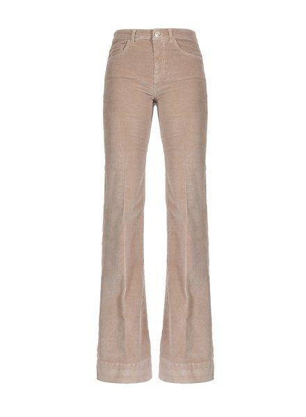 Pinko FIONA pantalon flare