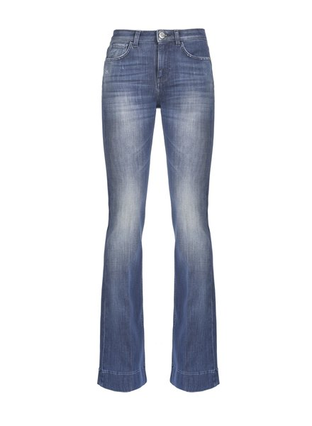 Pinko FLORA jeans