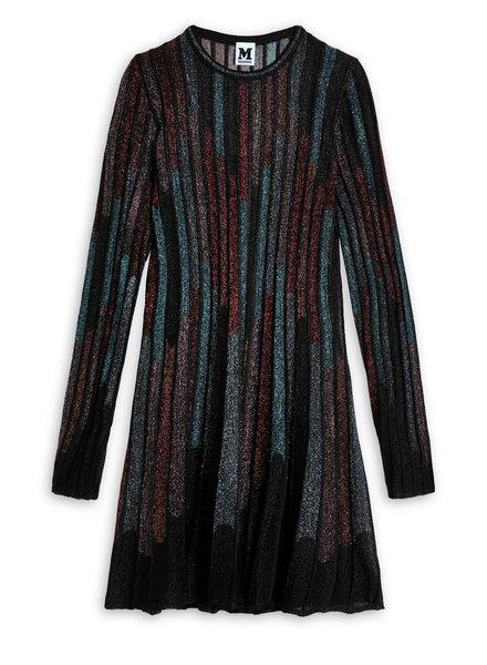 Mmissoni ABITO robe