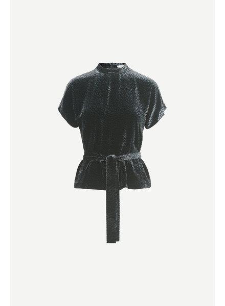 Kimberly blouse ss