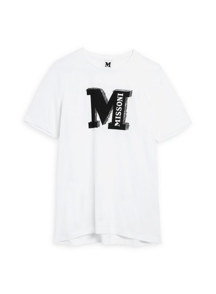 Mmissoni LOGO t-shirt