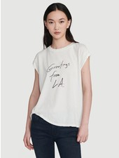 L.A. t-shirt