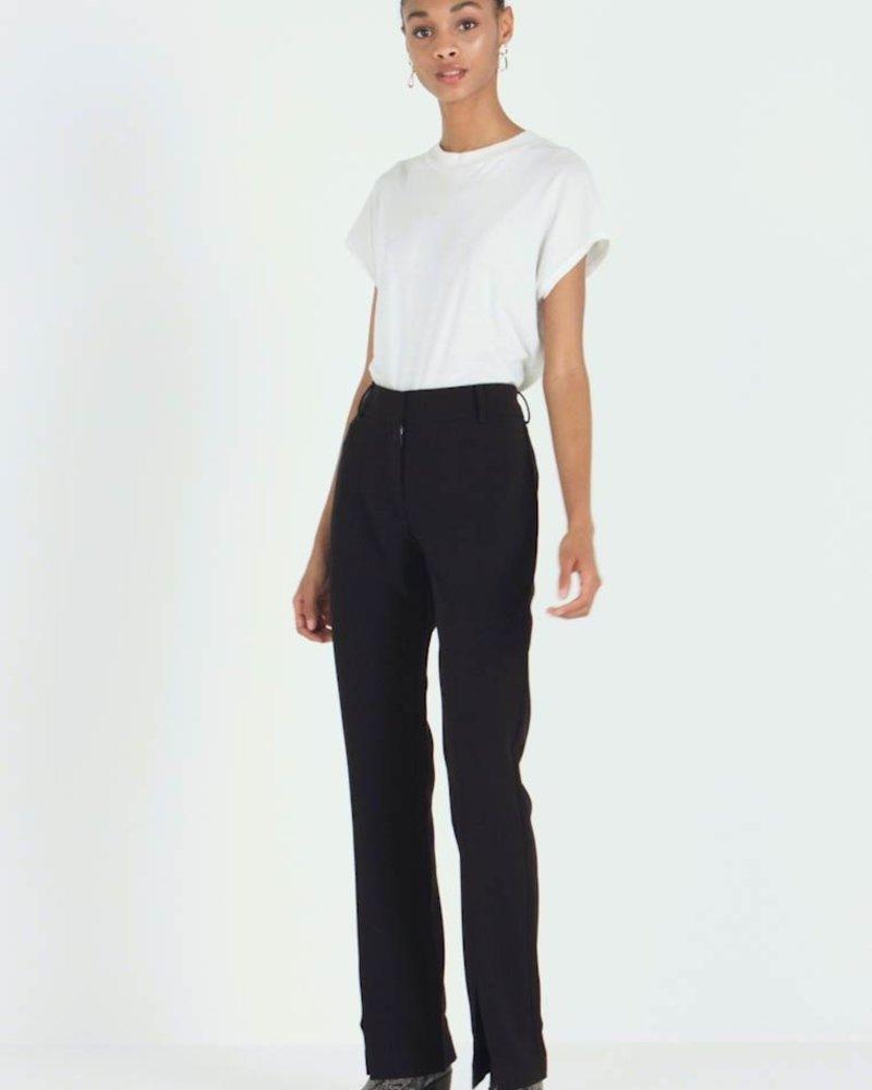 MARION pantalon