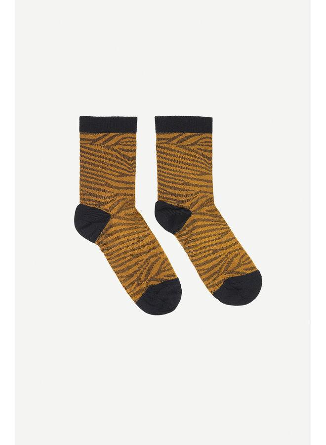 BEATRIZ chaussettes