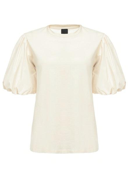 Pinko Betty Boop t-shirt