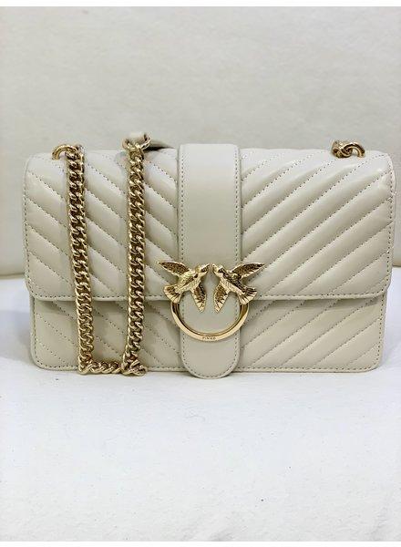 Pinko Big Soft Simply bag