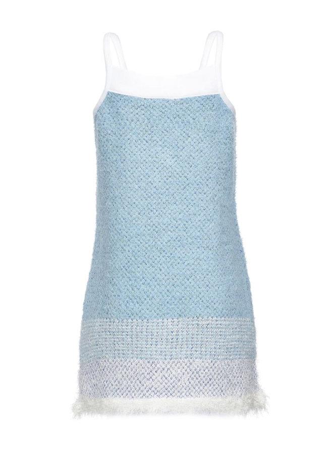 Ombrina dress