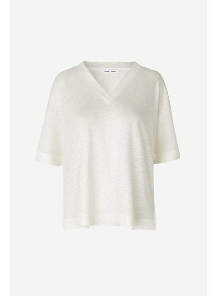 SANIA t-shirt