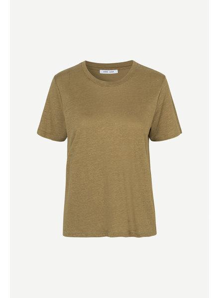 AGNES t-shirt