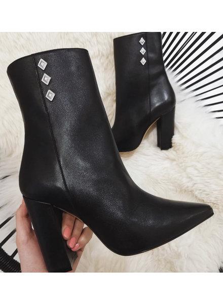 Iro GIBBON boots