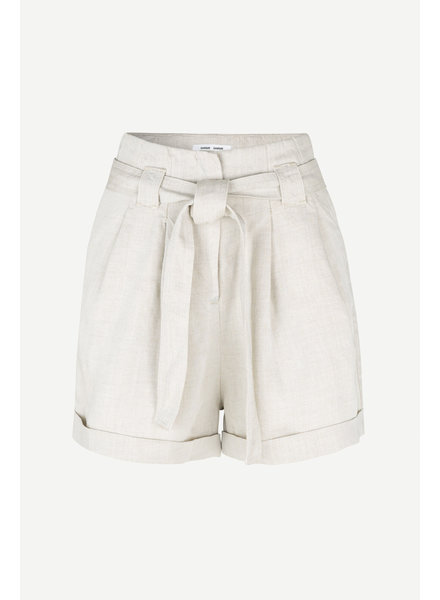 Manz Short