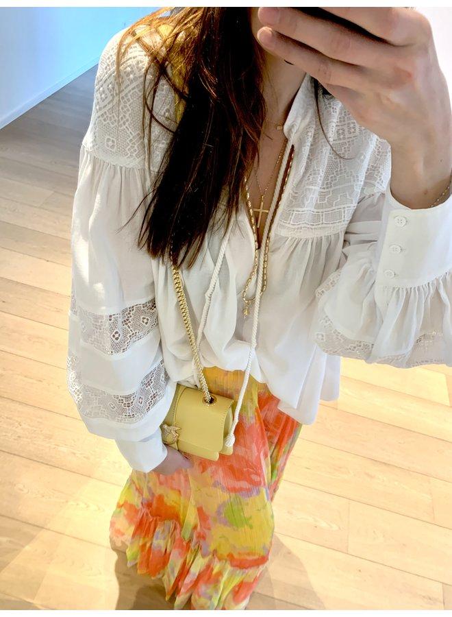Effy blouse