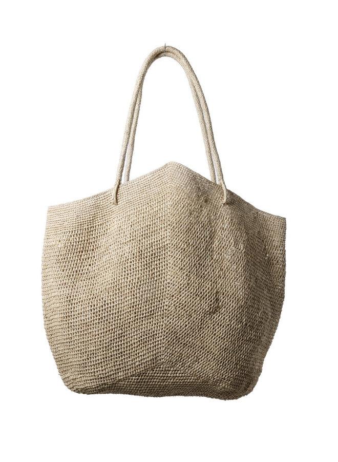Gemma bag