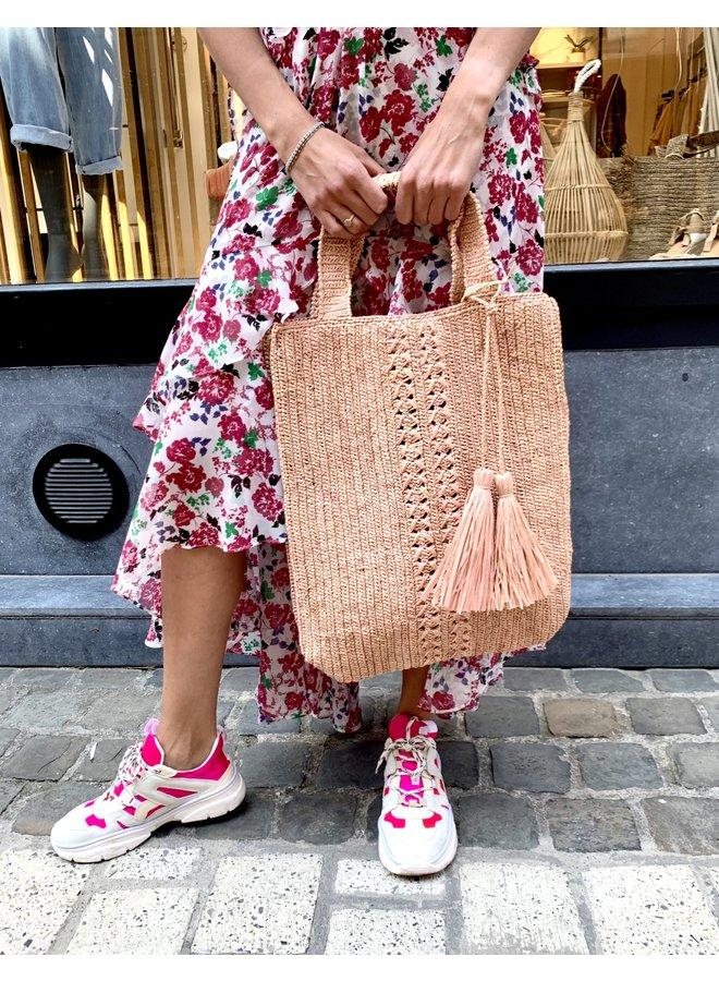 Illona Bag