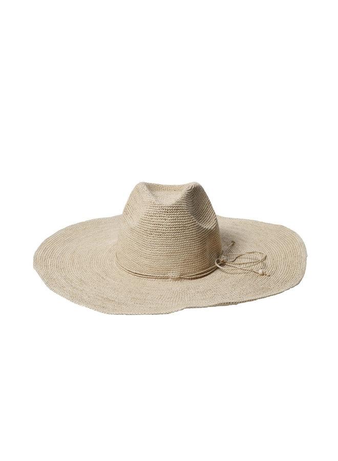Pro Aziz chapeau