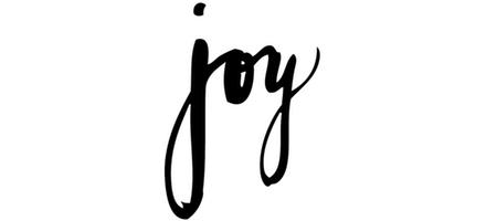 Joy Concept Store