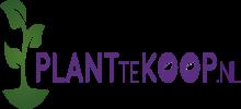 Planttekoop.nl de Online winkel voor al uw tuinplanten