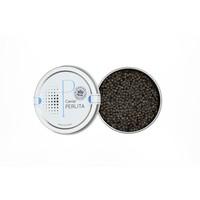 Perlita Caviar d'Aquitaine