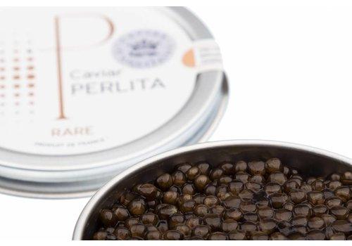 Perlita Caviar d'Aquitaine  - Rare