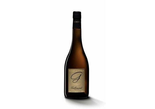 Gallimard Champagne - Vieux Marc de Champagne  - 750 ml