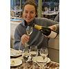 Hadijo Champagne Glas Flute - 18cl