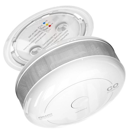 FIBARO FIBARO CO-Sensor Z-wave Plus