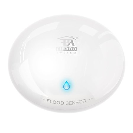 FIBARO FIBARO Watersensor Z-wave Plus