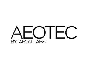 AEOTEC