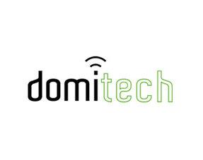 DOMITECH