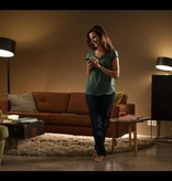 PHILIPS HUE Philips Hue White Ambiance E14 Duo-pack