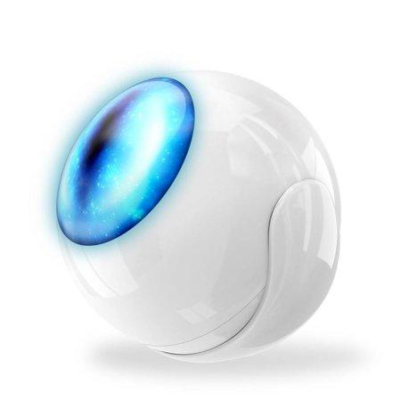 FIBARO FIBARO Apple HomeKit Bewegingssensor