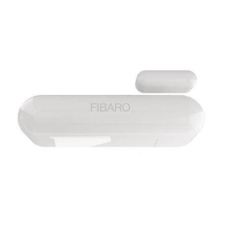 FIBARO FIBARO Apple HomeKit Deur/Raam Sensor
