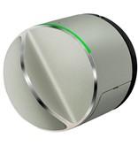 POLY-CONTROL POLY-CONTROL Danalock Z-wave Plus V3