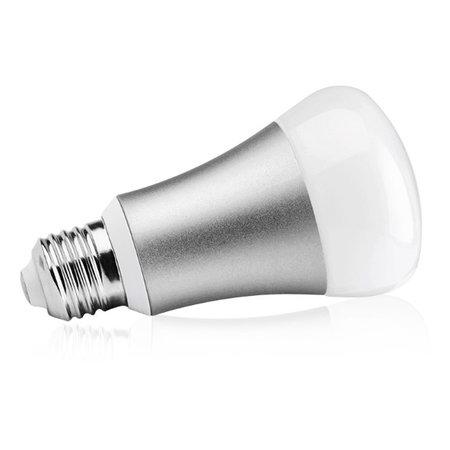 HANK HANK Z-wave Plus E27 RGB LED Bulb