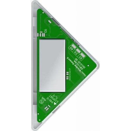 AEOTEC AEOTEC Z-wave Plus Deur/Raam Sensor 6