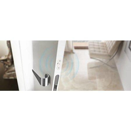 AEOTEC AEOTEC Z-wave Plus Inbouw Deur/Raam Sensor GEN5