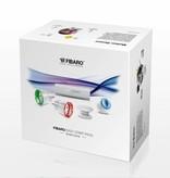 FIBARO FIBARO Easy Start Pack